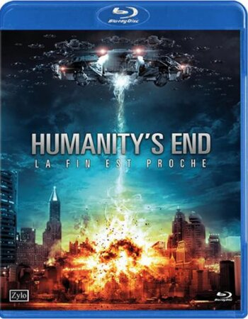 Humanitys End (2009) Dual Audio Hindi 480p BluRay 250MB ESubs Movie Download
