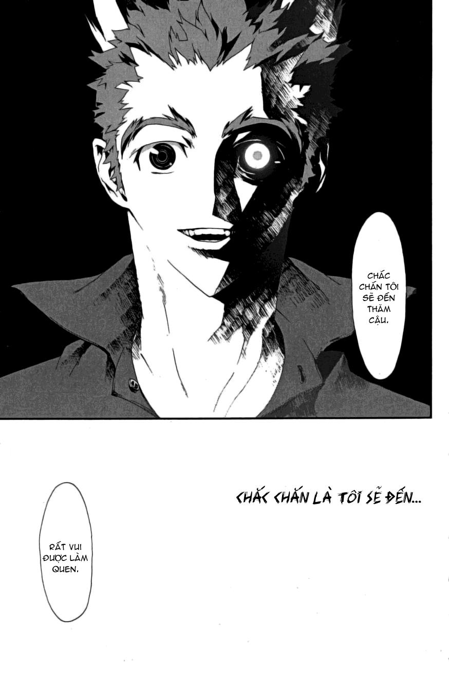 Shiki chapter 2 trang 59