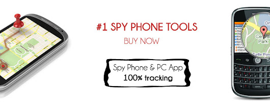 Spy Phone Monitoring (Useful Links)