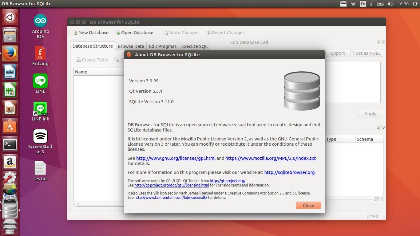 House Design Software Ubuntu 28 Images Autodesk