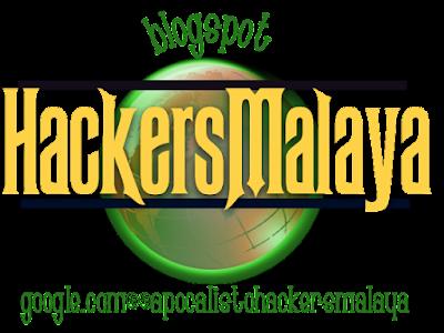 Hackersmalaya Blogspot Toturial Untuk Hack Mesin Online Cara Hack Mesin Slot Seperti Dolphin Reef Guna Konsep Overclocking