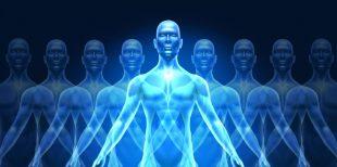 ماسح ضوئي جديد يشخص الأمراض بدقة عالية