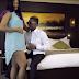 Download Mp4 | Azma ft Belle 9 - Astara Vaste | Official Video [New Video]