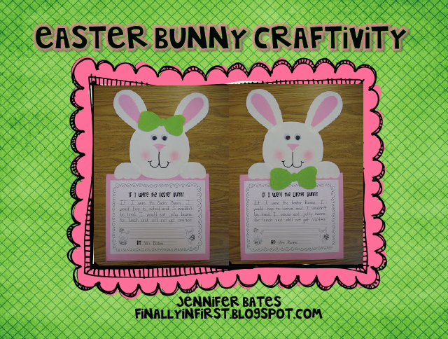 https://www.teacherspayteachers.com/Product/Easter-Bunny-Craftivity-Common-Core-Aligned-615868