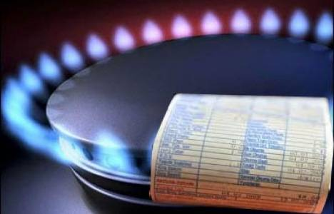 doğalgaz-borc-sorgulama