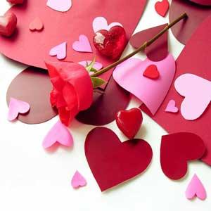 اجمل كلمات وحكم عن الحب والفراق قصيرة