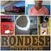 Rondesp Norte prende homem suspeito de integrar quadrilha que teria roubado caminhão carregado com botijões de gás em Juazeiro