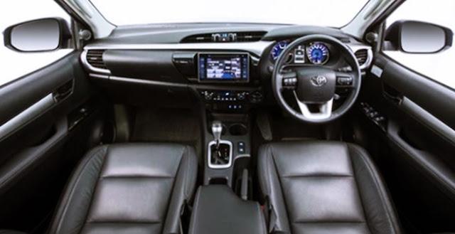 2020 Toyota Tundra Redesign, Release, Price