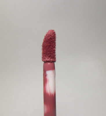 Colourpop Lumiere 2