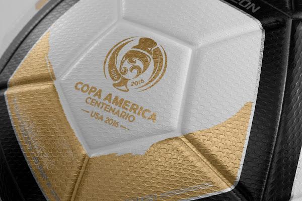 Nike 2016 Copa America Centenario Final
