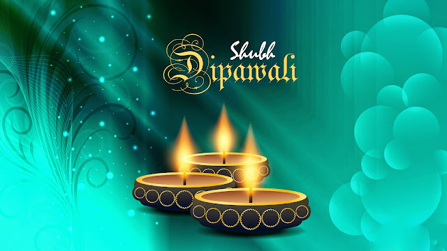 Advance Diwali Wishes, Quotes, HD Imaegs