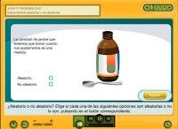 http://www3.gobiernodecanarias.org/medusa/agrega/visualizar/es/es-ic_2010051013_9135453/false#