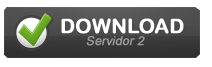 DOWNLOAD SERVIDOR 2