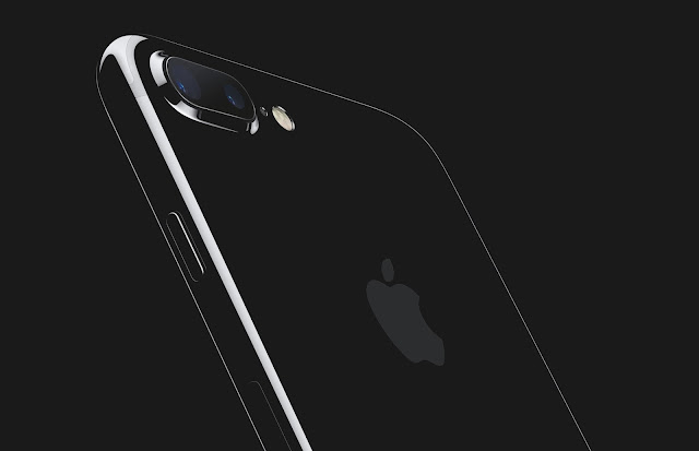 Apple iPhone 7 and Apple iPhone 7 plus leaving for Android