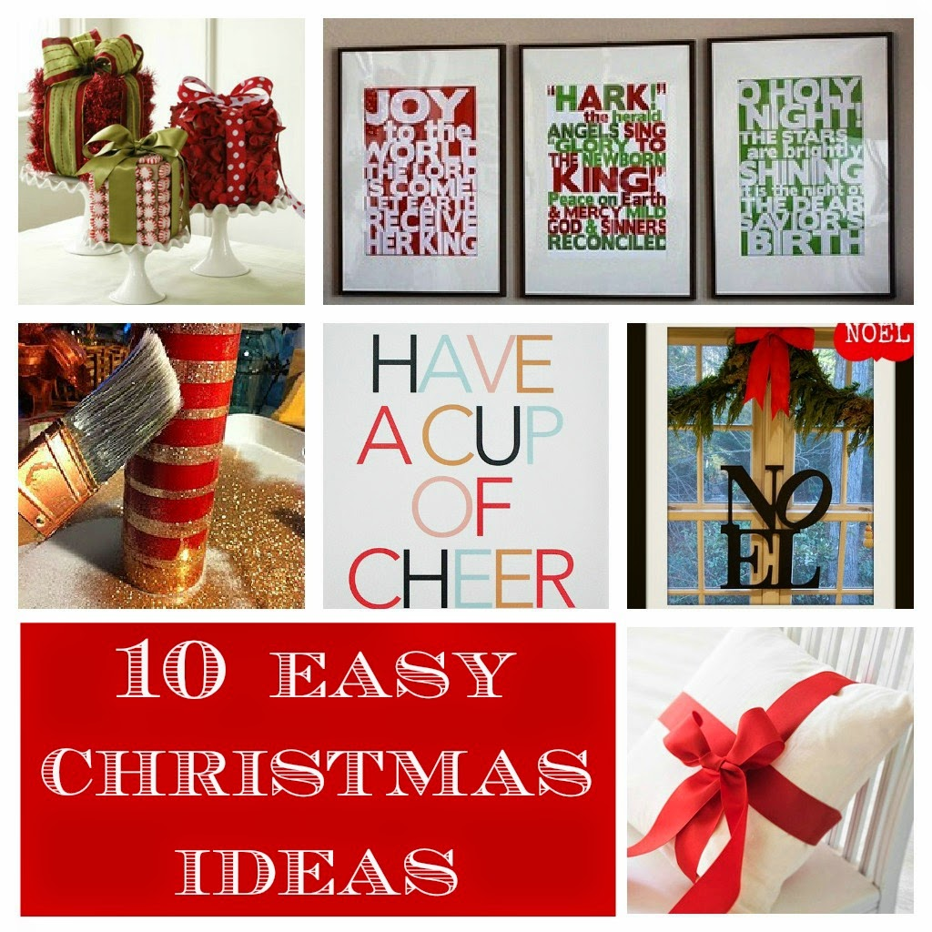 Home Design Gift Ideas: Home Made Modern: Craft Of The Week: 2 Rustic Christmas Stars