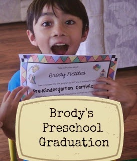 http://b-is4.blogspot.com/2013/05/brodys-preschool-graduation.html