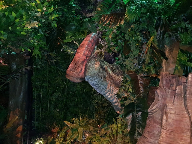 dinosaure-animatronics-jurassic-wolrd-expo