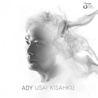 Lirik Lagu Ady - Usai Kisahku - Pancaswara Lirik Lagu terbaru