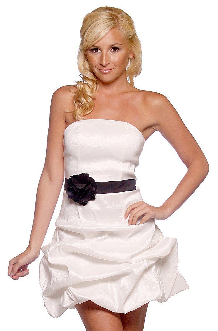 d7f49dac3ae Prom Dresses 2018  Cheap formal prom dresses under  50 dollars 2018