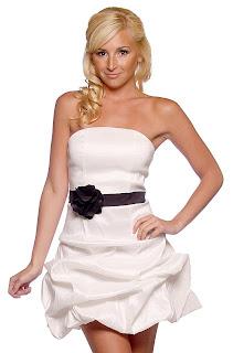 Exciting cheap short junior prom dresses under 50$ dollars