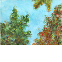http://greenmonsterbrushstrokes.blogspot.ca/p/autumn-skies-inspiration-3_48.html
