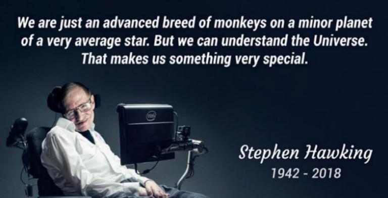 Skeptophilia: Odd eulogies for a great mind