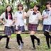 10 Potret Kehidupan Sosial Orang Jepang yang Sangat Berbeda dengan Negara Lain dan Sisi Gelapnya