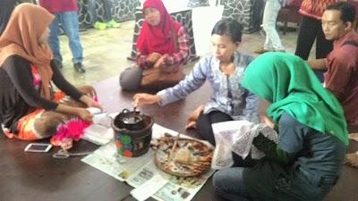Museum Batik Pekalongan