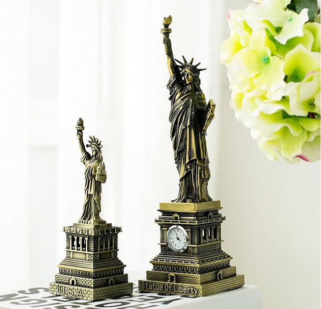 Nên mua quà gì để tặng người thân khi đi du lịch Mỹ?