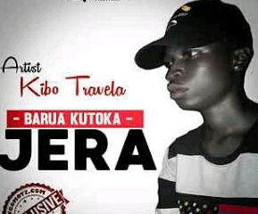 Download Audio | Kibo Travela - Barua kutoka Jera