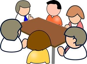 Pengertian Diskusi Menurut Para Ahli