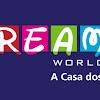 Na Dreamy World «adoramos o bom humor»