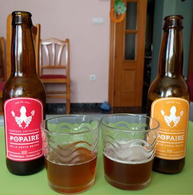 cervezas-artesanas-8