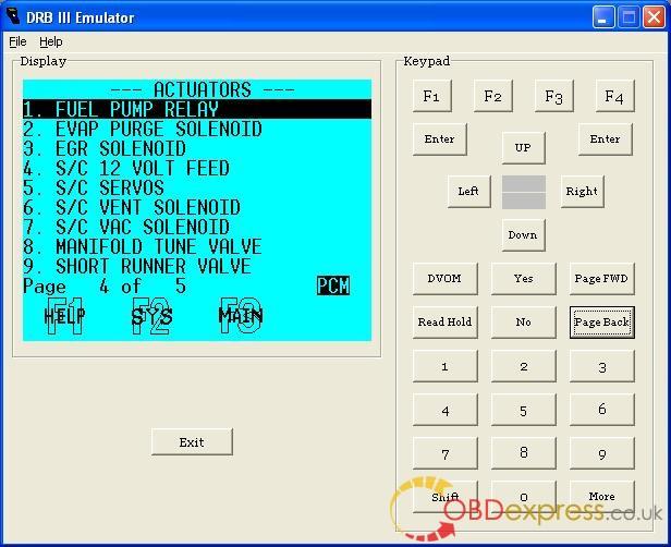 drb3-emulator-vci-pod-clone (29