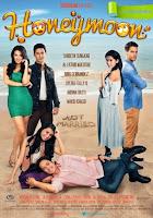 yang dibutuhkan menjadi istri idamannya Download Film Honeymoon (2013) WEB-DL Full Movie
