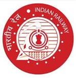 RPF 17000 Constable Recruitment 2016