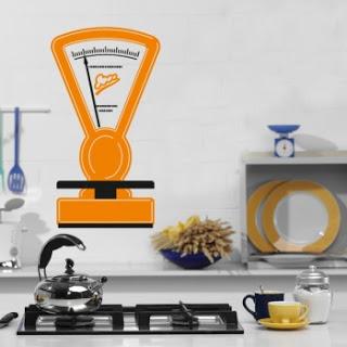 Conversion ml/gr - Astuces Cuisine !