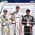 USF2000: Pabst Racing contrata mais dois pilotos