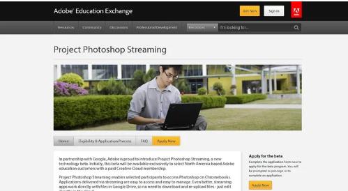 Cara Mengedit Gambar dengan Photoshop di Chromebook,Ini Caranya 3