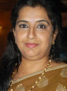 Ambika family, Husband, wiki, actress biography, movies