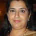 Ambika age, ravikanth, family photos, actress, wiki, husband, biography, movies