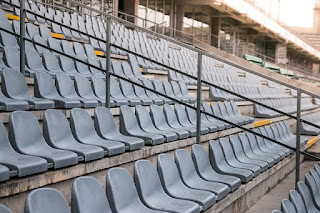Howard Webb: Man United A Penalty Should Be Able
