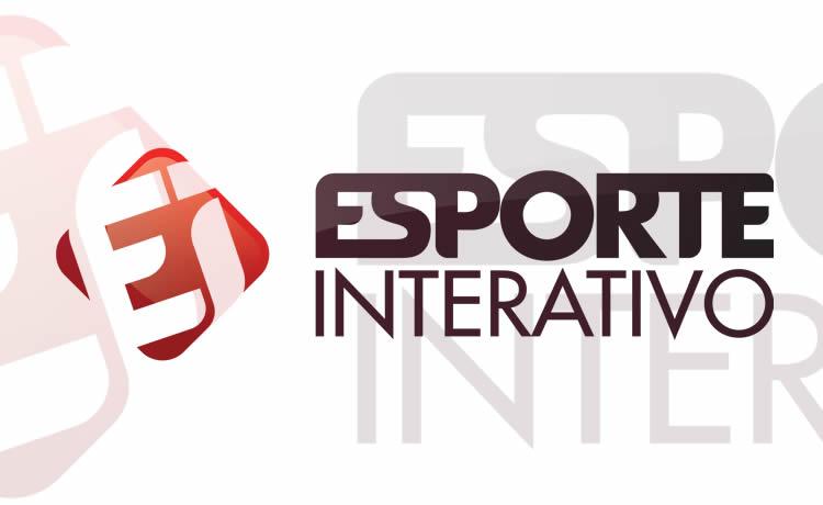 6022a59e4 Canais Esporte Interativo serão descontinuados da TV paga