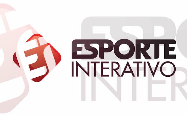 Turner vai descontinuar os canais Esporte Interativo da TV paga