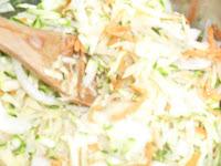 pasta con verdure sapore orientale ricetta vegana