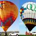 Kegunaan Balon Promosi Sebagai Media Branding