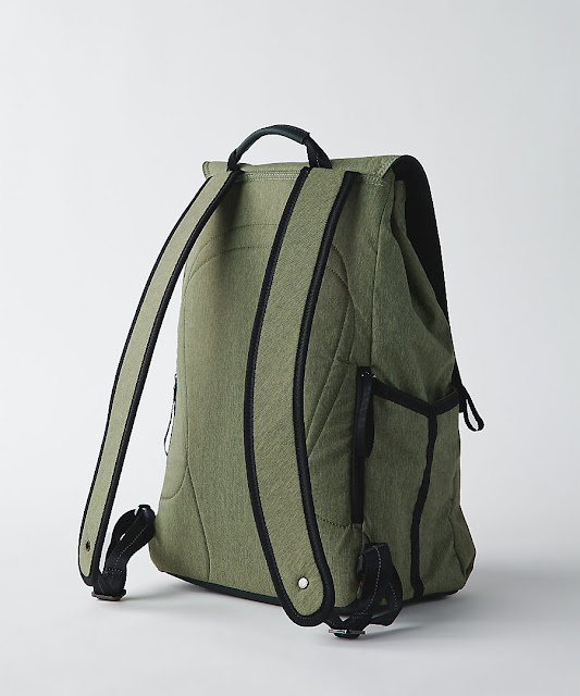 lululemon urbanite-backpack
