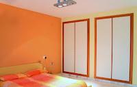 piso en alquiler calle menendez-pelayo burriana habitacion