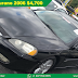 Dodge Stratus 2003 Black - Yireh Auto Center