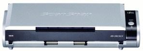 Fujitsu S300 Scanner Driver Download